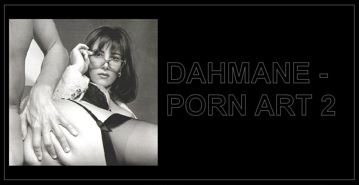 DAHMANE-PORN-ART-2